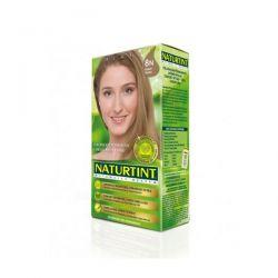 Naturtint 8N Sin Amoniaco 150ml