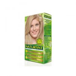 Naturtint 9N Sin Amoniaco 150ml
