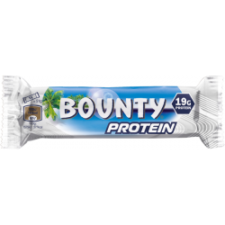 Barrita Bounty Protein - 51g [Mars]