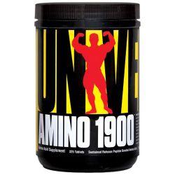 Amino 1900 mg - 300 comprimidos