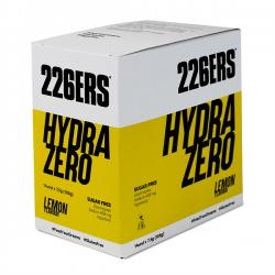 Hydra Zero - 7,5g [226ERS]