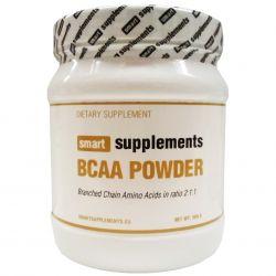 BCAA Powder - 500 g