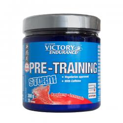 Pre-Training Storm - 300g [victory endurance]