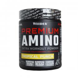 Premium Amino - 800g [Weider]