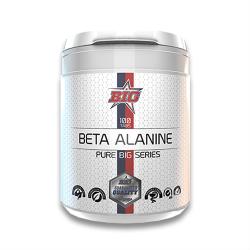 Beta Alanina - 100 tabletas [Pure Big Series]