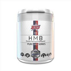 HMB - 100 Cápsulas [Pure Big Series]