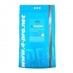 4-Phase - 2,2 kg [4 Pro Nutrition]