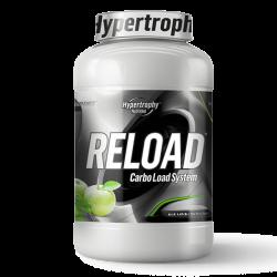 Reload - 2kg