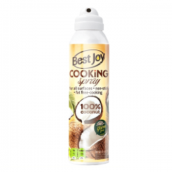 Aceite de Coco en Spray - 500ml