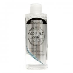 Agua Micelar - 250ml [Drasanvi]