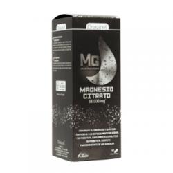 Citrato de Magnesio - 90 tabletas [Drasanvi]