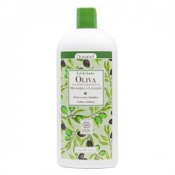 Gel de Baño Aceite de Oliva Bio - 500ml