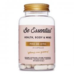 ProBeOtic - 30 Cápsulas [Be Essential]