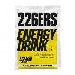Energy Drink - 50g [226ERS]