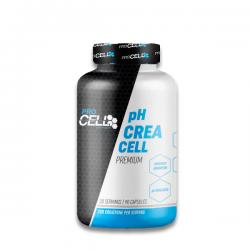 pH Crea Cell Premium - 90 cápsulas [ProCell]