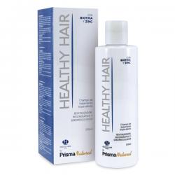 Healthy Hair Champú - 250 ml [Prisma Natural]