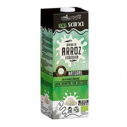 Bebida de Arroz Bio - 1 L [Ecosana]