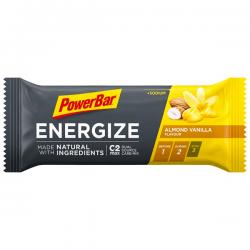 Barrita Energize Bar - 55g [PowerBar]