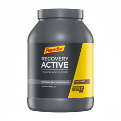 Recovery Active - 1210g [PowerBar]