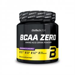 BCAA Flash Zero - 360 g