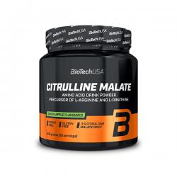 Citrulina Malato - 300g