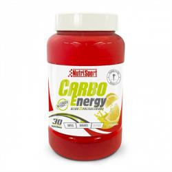 Carbo Energy - 1650g [Nutrisport]