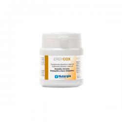 Ergycox - 90 tablets