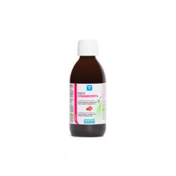 Ergy Cranberryl - 250ml [Nutergia]