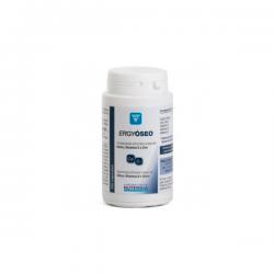 Ergyóseo - 100 Cápsulas [Nutergia]