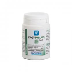 Ergyphilus Confort - 60 Cápsulas [Nutergia]
