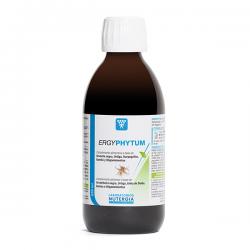 Ergyphytum - 250ml [Nutergia]