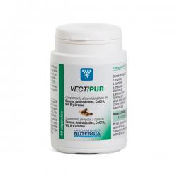 Vectipur - 60 capsules