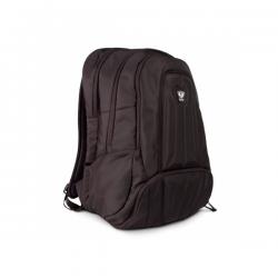 The Envoy Backpack [Fitmark]