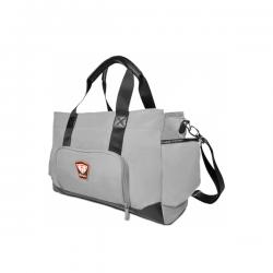 Masons Bag [Fitmark]