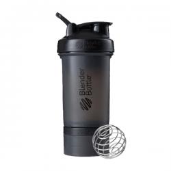 Vaso Mezclador Pro Stak -700ml [Blender Bottle]