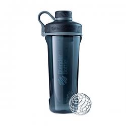 Botella Radian Tritan - 940ml [Blender Bottle]
