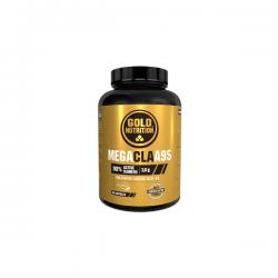 Mega CLA  A95 - 90 Cápsulas [Gold Nutrition]