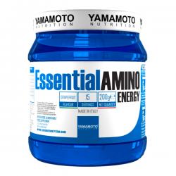 Essential AMINO ENERGY - 200g [Yamamoto]