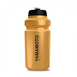 Botella de Agua Yamamoto - 500ml [Yamamoto]