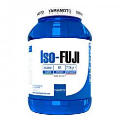 Iso-FUJI - 2Kg [Yamamoto]