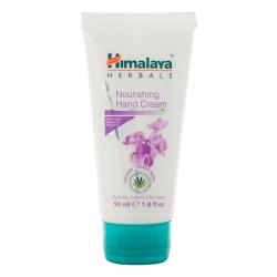 Crema Hidratante de Manos - 50ml [Himalaya]