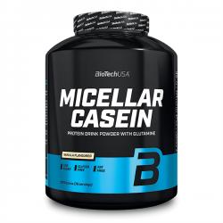 Caseína Miscelar - 2270g