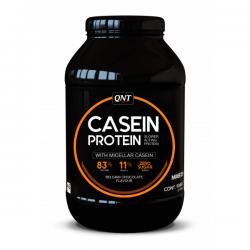 Casein Protein - 908g