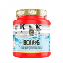 BCAA + G - 500 g