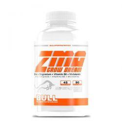 ZMA Grow Dream - 90 Cápsulas