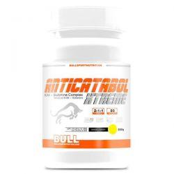 Anticatabol xtreme - 800g