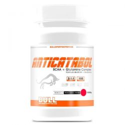 Anticatabol - 1000g