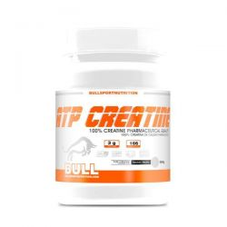 ATP Creatina - 500g