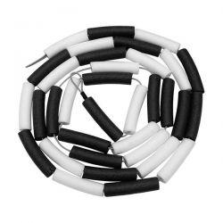 Cuerda Elástica Tramos Saltómetro - 4.5 mts