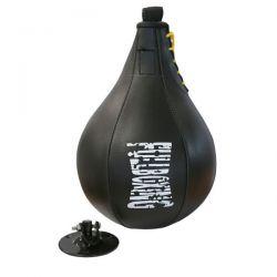 Saco de Fullboxing con Anclaje - 30x15cm